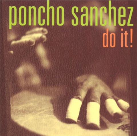 poncho do it