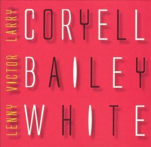 coryell bailey