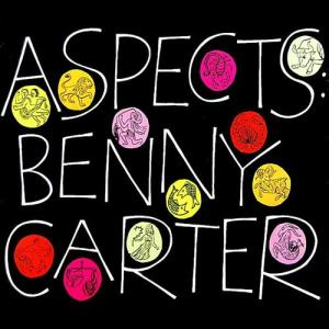 benny carter aspects