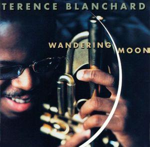 blanchard wonderig