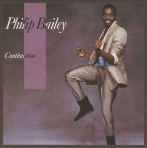 philip bailey conti