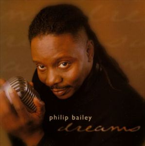 philip bailey dreams