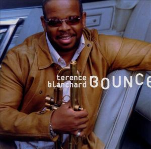 terence bounce