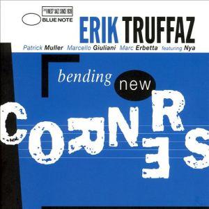 truffaz corners