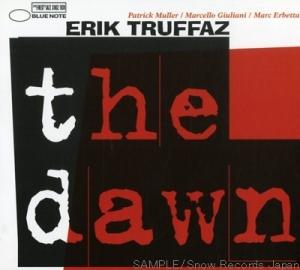 truffaz dawn