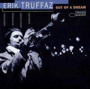 truffaz out dream