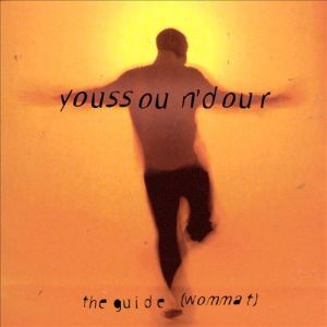 youssou guide