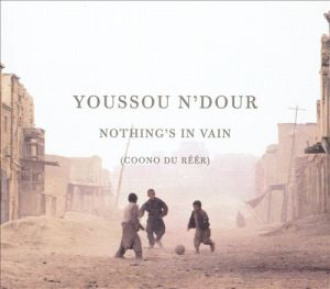 youssou nothing