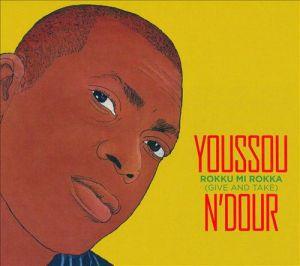 youssou rokku