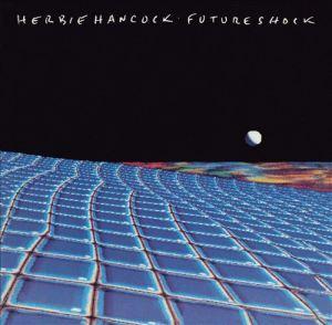 hancock future