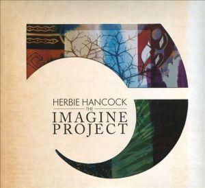 hancock imagine