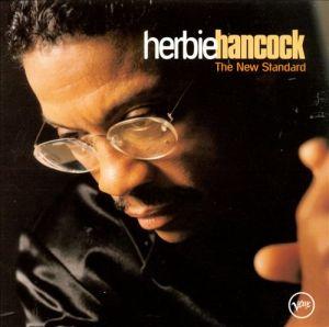 hancock new