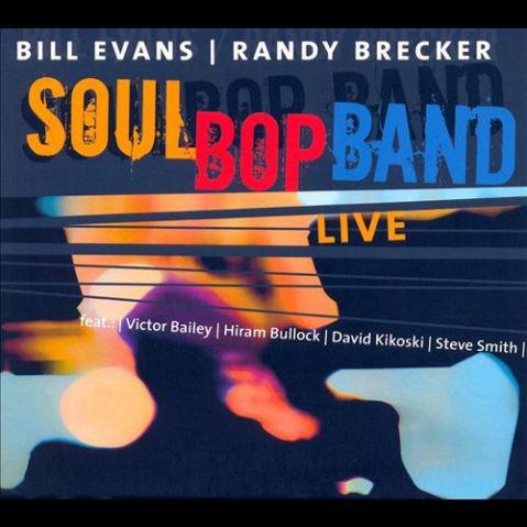 randy bill evans