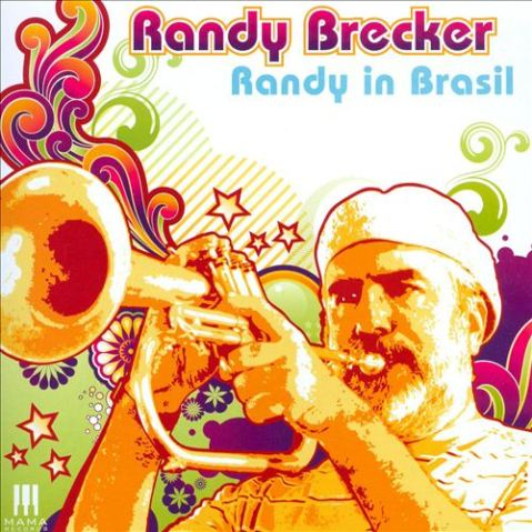 randy brasil