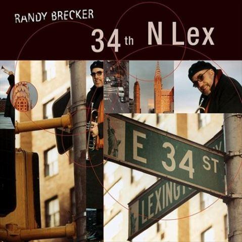 randy lex