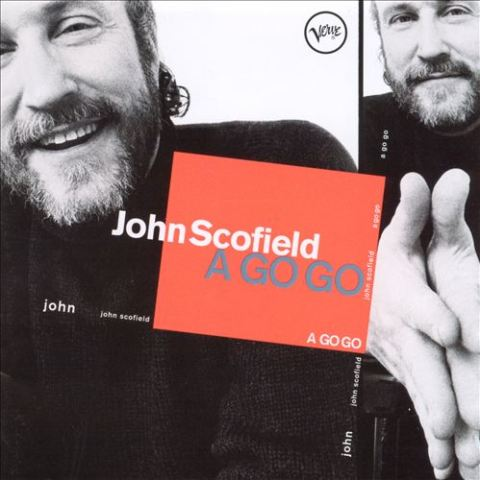scofield go go