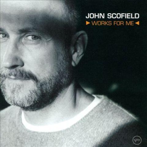 scofield works