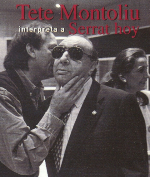 Tete-Montoliu-Interpreta-A-Serrat-Hoy-2-picture