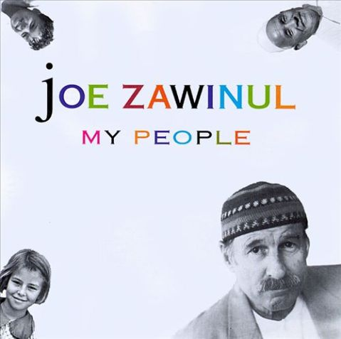 zawinul mu people