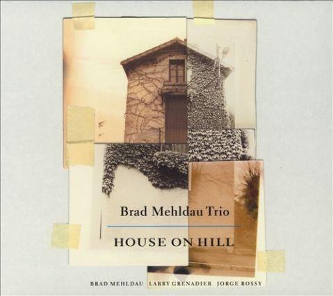 mehldau house
