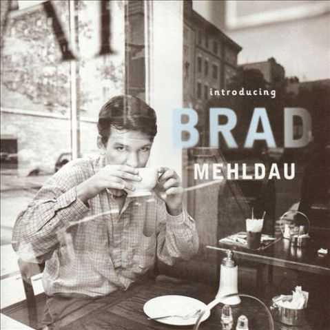 mehldau introducing
