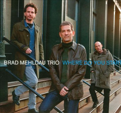 mehldau where