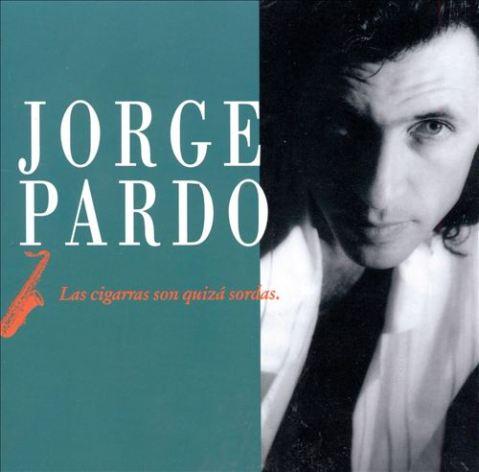 pardo_cigarros