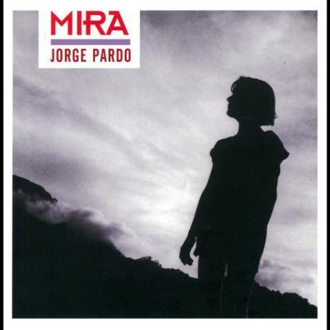 pardo_mira