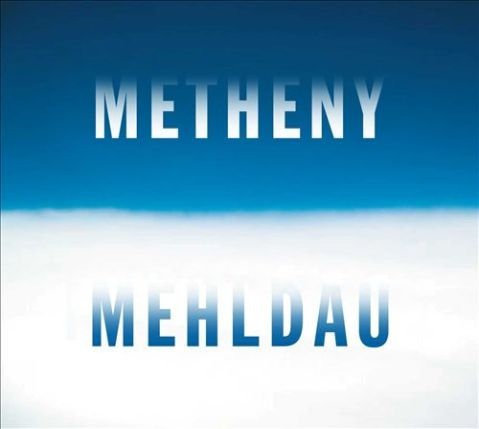 pat metheny mehlau
