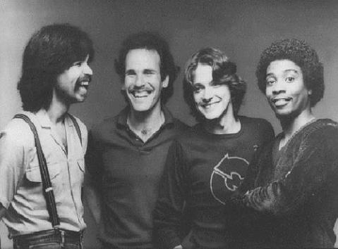 Yellowjackets++197782