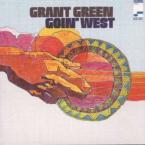grant green west