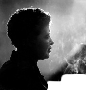 billie-holiday_web