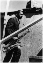 john-coltrane-william-claxton_web
