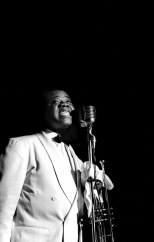 louis-armstrong_web