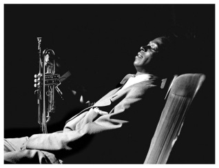miles-davis-backstage-at-just-jazz-concert-los-angeles-1950b_web